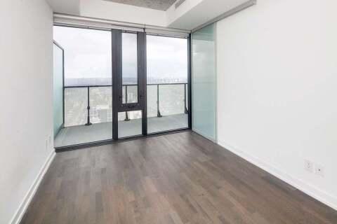 Apartment for rent at 185 Roehampton Ave Unit 3307 Toronto Ontario - MLS: C4771042