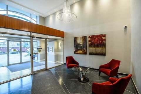 Apartment for rent at 200 Manitoba St Unit 607 Toronto Ontario - MLS: W4768574