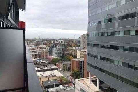 Apartment for rent at 215 Queen St Unit 1907 Toronto Ontario - MLS: C4770550