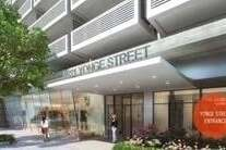 Condo for sale at 2221 Yonge St Unit 5208 Toronto Ontario - MLS: C4776423