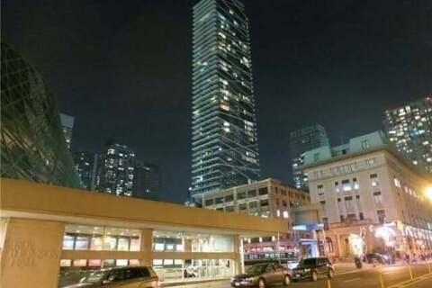 Apartment for rent at 224 King St Unit 1107 Toronto Ontario - MLS: C4776541