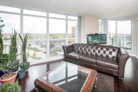 Condo for sale at 225 Sherway Gardens Rd Unit 907 Toronto Ontario - MLS: W4773831