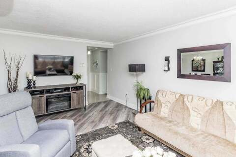 Condo for sale at 2542 Argyle Rd Unit 1207 Mississauga Ontario - MLS: W4776434