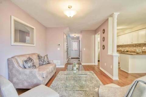 Condo for sale at 26 Trowell Ln Unit 07 Ajax Ontario - MLS: E4773120