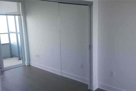 Apartment for rent at 30 Shore Breeze Dr Unit 6507 Toronto Ontario - MLS: W4767738