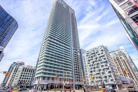 Condo for sale at 300 Front St Toronto Ontario - MLS: C4736441