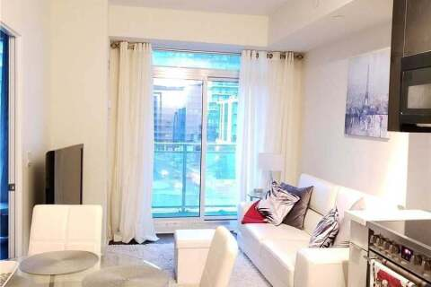 Condo for sale at 33 Shore Breeze Dr Unit 407 Toronto Ontario - MLS: W4775255