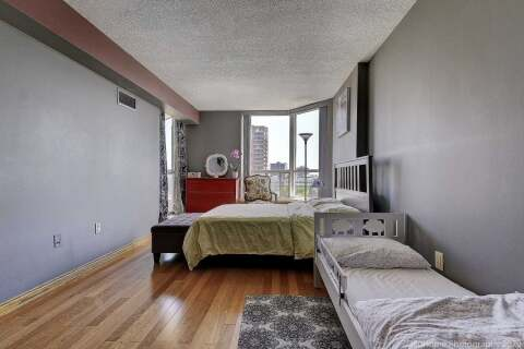 Condo for sale at 430 Mclevin Ave Unit 807 Toronto Ontario - MLS: E4774658