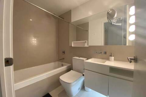 Apartment for rent at 45 Charles St Unit 307 Toronto Ontario - MLS: C4774702