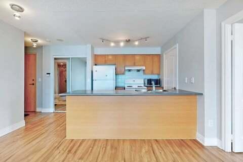 Condo for sale at 50 Brian Harrison Wy Unit 507 Toronto Ontario - MLS: E4775367