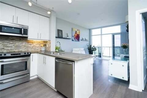 Condo for sale at 55 Oneida Cres Unit Ph07 Richmond Hill Ontario - MLS: N4776610