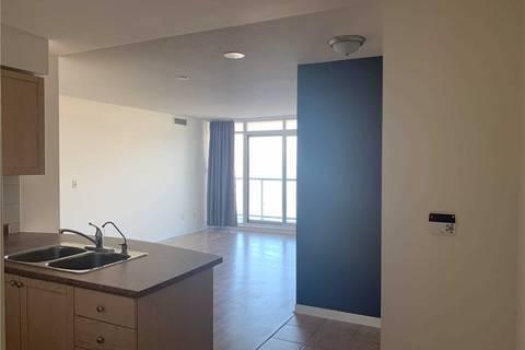 Apartment for rent at 5508 Yonge St Toronto Ontario - MLS: C4649413