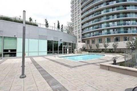 Apartment for rent at 60 Absolute Ave Unit 3407 Mississauga Ontario - MLS: W4774739