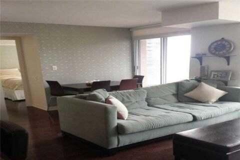 Apartment for rent at 60 St Clair Ave Unit 907 Toronto Ontario - MLS: C4770892