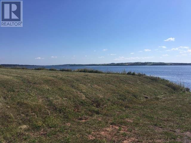 Residential property for sale at 7 Lot 1 4, 07-18 07-6, Blvd Unit 07 Greenwich Prince Edward Island - MLS: 201906234