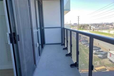 Apartment for rent at 7895 Jane St Unit 207 Vaughan Ontario - MLS: N4772887