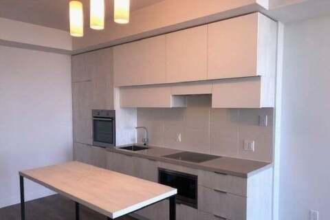 Apartment for rent at 8 Eglinton Ave Unit 4707 Toronto Ontario - MLS: C4771606