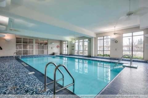 Apartment for rent at 88 Promenade Circ Unit 507 Vaughan Ontario - MLS: N4770151