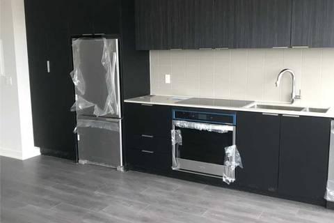 Condo for sale at 6 Sonic Wy Unit N1607 Toronto Ontario - MLS: C4749462