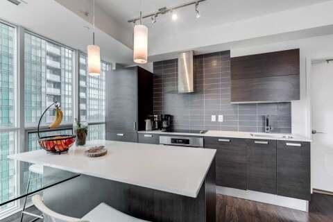 Condo for sale at 11 Bogert Ave Unit 1108 Toronto Ontario - MLS: C4774791
