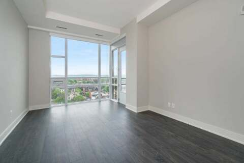 Condo for sale at 150 Main St Unit #1008 Hamilton Ontario - MLS: X4773590