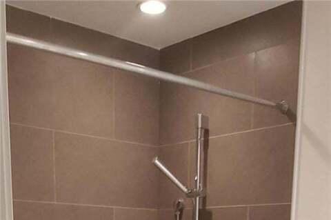 Apartment for rent at 159 Dundas St Unit 1208 Toronto Ontario - MLS: C4770998
