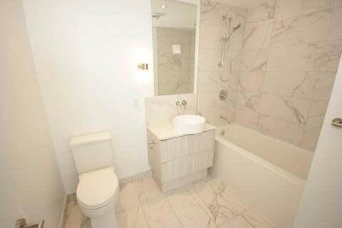 Apartment for rent at 161 Roehampton Ave Unit 4008 Toronto Ontario - MLS: C4770708