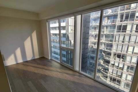 Apartment for rent at 17 Dundonald St Unit 1408 Toronto Ontario - MLS: C4771566