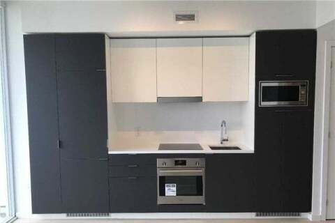 Apartment for rent at 170 Bayview Ave Unit 1108 Toronto Ontario - MLS: C4770800