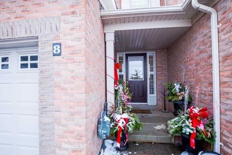 08 - 2511 Boros Road, Burlington | Image 2
