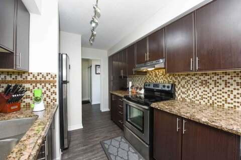 Condo for sale at 2901 Kipling Ave Unit #708 Toronto Ontario - MLS: W4761755