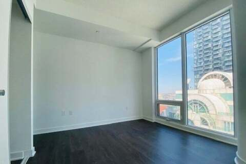 Apartment for rent at 355 King St Unit 2508 Toronto Ontario - MLS: C4770984