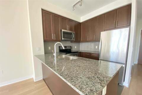 Condo for sale at 3975 Grand Park Dr Unit 2708 Mississauga Ontario - MLS: W4770694