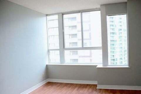 Apartment for rent at 44 Gerrard St Unit Ph08 Toronto Ontario - MLS: C4769917