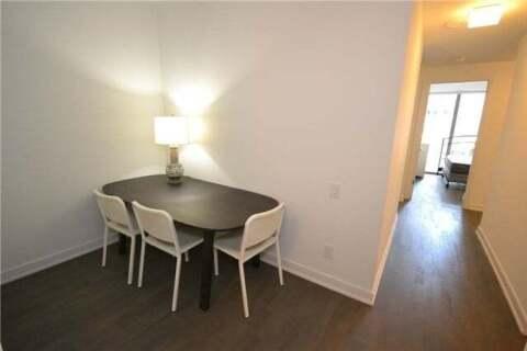 Apartment for rent at 57 St Joseph St Unit 1008 Toronto Ontario - MLS: C4777649
