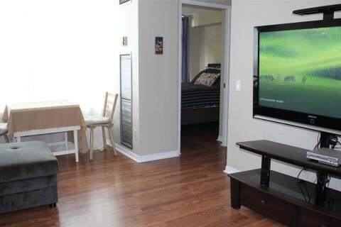 Apartment for rent at 7 Bishop Ave Unit 708 Toronto Ontario - MLS: C4774854