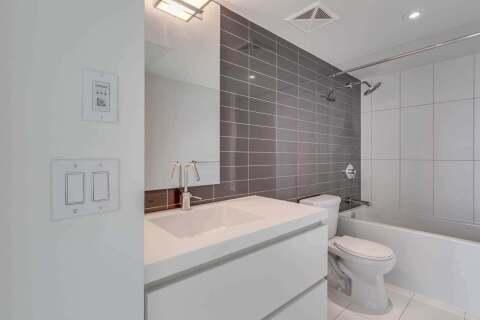 Apartment for rent at 75 Queens Wharf Rd Unit 3909 Toronto Ontario - MLS: C4773822