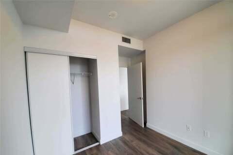 Apartment for rent at 8 Eglinton Ave Unit 1408 Toronto Ontario - MLS: C4772634