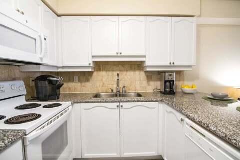 Apartment for rent at 80 Harrison Garden Blvd Unit 2224 Toronto Ontario - MLS: C4774635