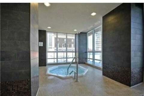 Apartment for rent at 825 Church St Unit 808 Toronto Ontario - MLS: C4766622