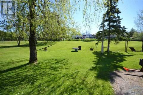 Home for sale at 0 2 Hy Unit 08 Milford Nova Scotia - MLS: 201914222
