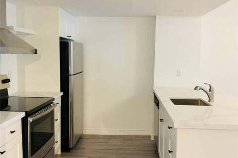 Apartment for rent at 1001 Bay St Unit 2109 Toronto Ontario - MLS: C4778187
