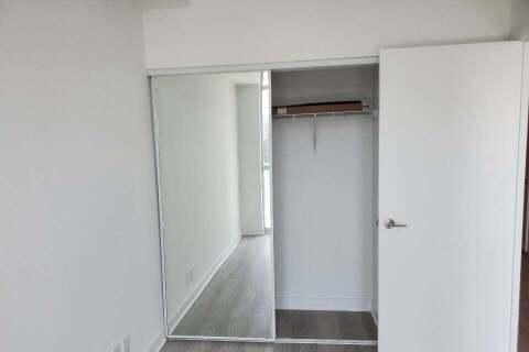 Apartment for rent at 120 Parliament St Unit 1209 Toronto Ontario - MLS: C4770841