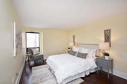 Condo for sale at 1400 Dixie Rd Unit 1010 Mississauga Ontario - MLS: W4769737