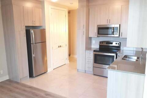 Condo for sale at 150 Main St Unit #609 Hamilton Ontario - MLS: X4773587