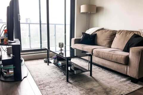 Apartment for rent at 159 Dundas St Unit 2608 Toronto Ontario - MLS: C4774744