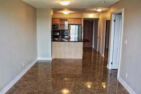 Apartment for rent at 16 Harrison Garden Blvd Unit Lph09 Toronto Ontario - MLS: C4772509