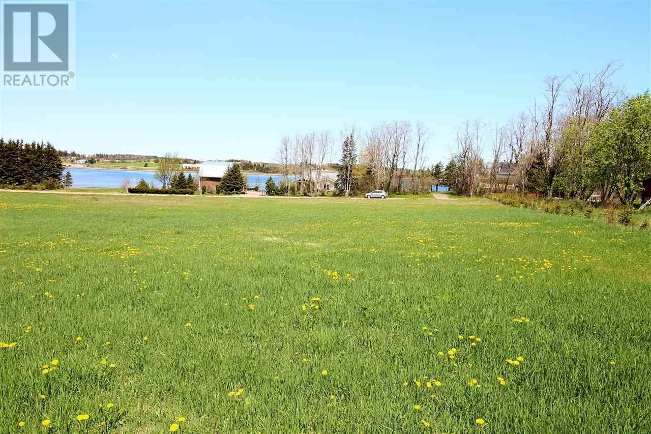 Residential property for sale at 2 Vacant Lot Rd Unit 09 Oyster Bed Bridge Prince Edward Island - MLS: 202006485