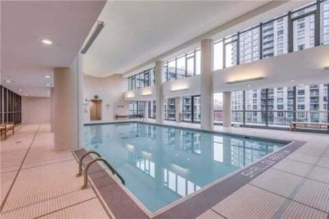 Apartment for rent at 209 Fort York Blvd Unit 381 Toronto Ontario - MLS: C4771122