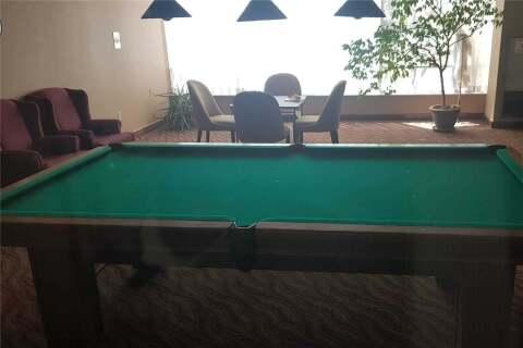 Apartment for rent at 22 Hanover Rd Unit 209 Brampton Ontario - MLS: W4763432